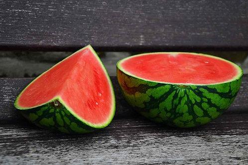 UJUICE 50ML - Watermelon - Pastèque