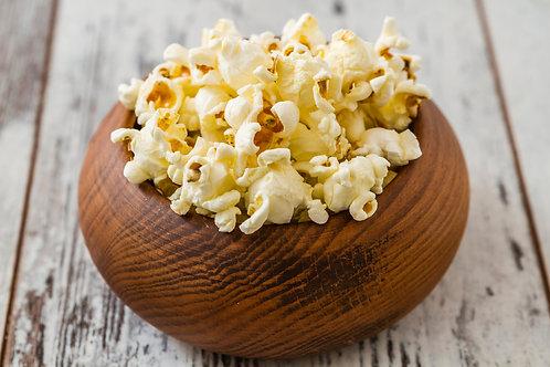 UJUICE 50ML - Popcorn - Popcorn