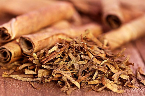 UJUICE 50ML - Tobacco - Tabac