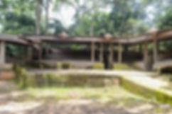 Inside_River-side_Shrine_and_Sacred_Grov