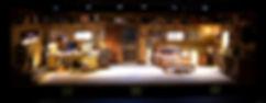 The Few_full stage_edited.jpg