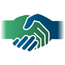 Handshake_icon_GREEN-BLUE.svg.png