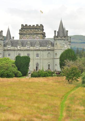 Inveraray Castle, Scotland.JPG