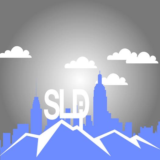 SLDIcityMount.png