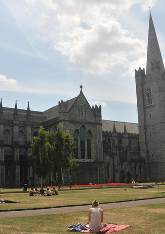West Minister Abbey, London.JPG
