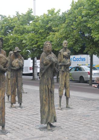 Dublin, Ireland.JPG