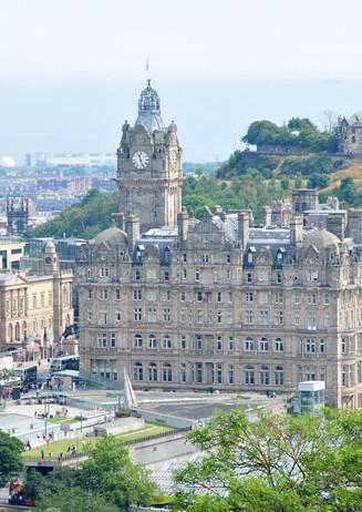 Edinburgh, Scotland.JPG