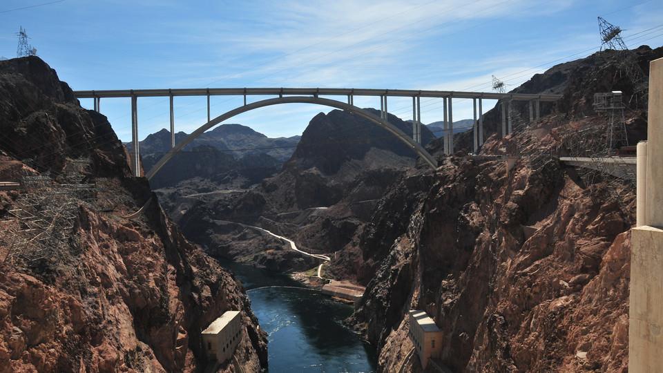 Hoover Dam Bridge.JPG