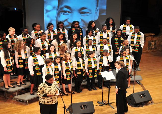 M. L. King Jr. Day Princeton 038.JPG