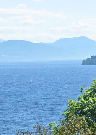 Lochness Lake.JPG