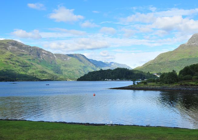 Eastern Scotland.JPG