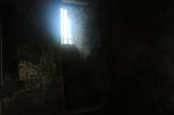 Castle Window-Light