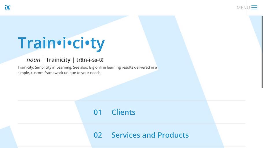 trainicity web design.png