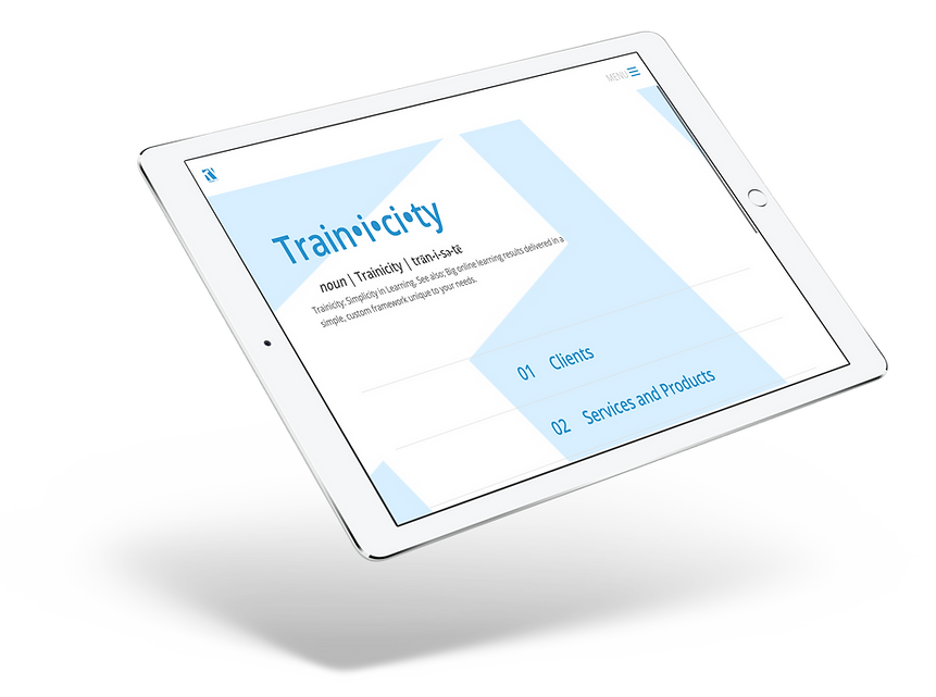 ipad trainicity web design.png