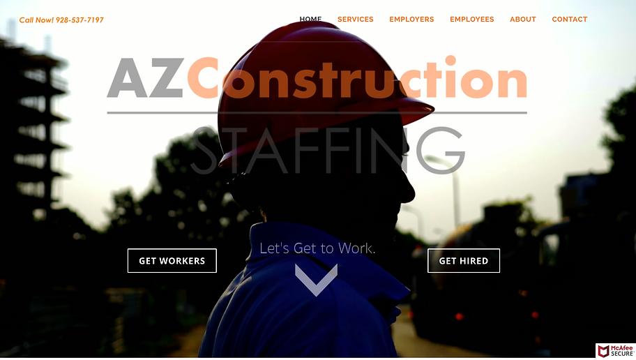 web design azcs.png