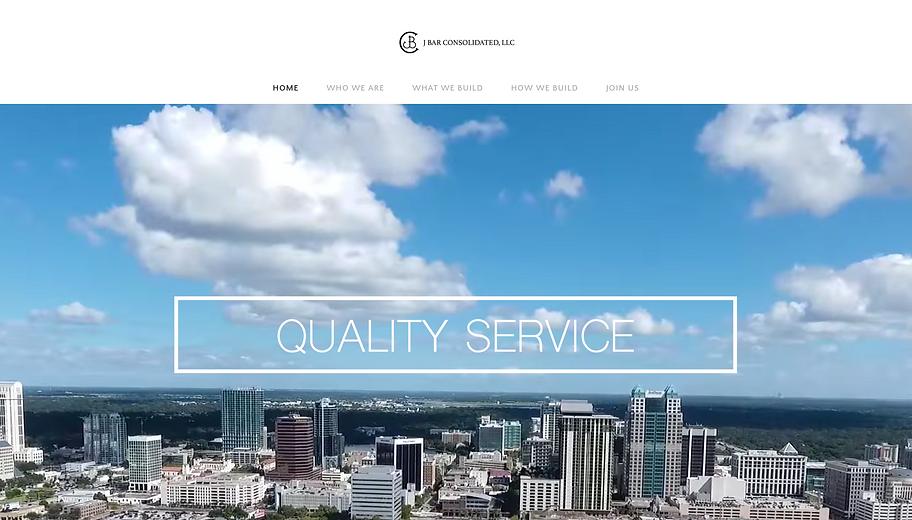 jbar web design.png
