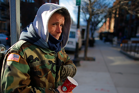 Homeless Vet - 6_edited.png