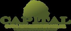 CMS_Logo_GreenwTree(1).png
