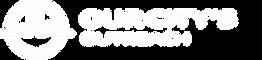 OCO Logo NEWCIRCLE(WHITE).png