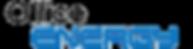 OE-Logo(1).png