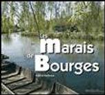 Les Marais de Bourges Roland Narboux