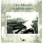 Des Marais en plein coeur Maris de Bourges