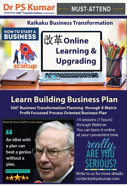Learn Building Business Plan Rev 1.png