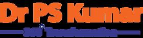 Dr PS Kumar 2020 Logo.png