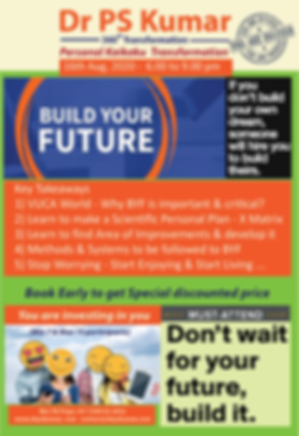 PP - 16.8.2020 - BYF Benefits Flyer.png