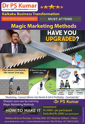 Magic Marketing Methods 03 21.5.2020.png