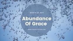 Abundance Of Grace.png