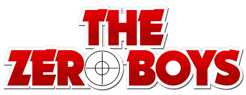 The-Zero-Boys-Logo.png