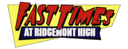 Fast_Times_at_Ridgemont_High_Logo.png