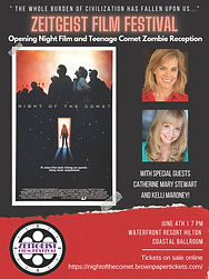nightofthecomet poster 1.jpg