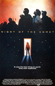 night-of-the-comet-scaled.jpg