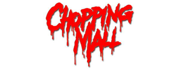 chopping-mall-57a8fe5f5307a.png