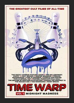timewarp_vol1_midnightmadness.webp