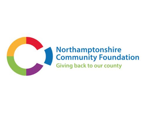 NORTHAMPTON COMMUNITY FOUNDATION