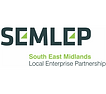 SEMLEP-logo-for-web-press18-072515.png