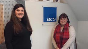 ACS INSPIRE 6TH FORMER