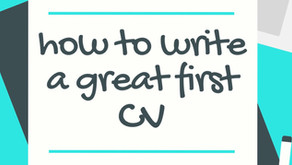 CV WORKSHOP SUCCESS