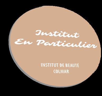 Logo Institut en particulier