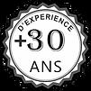 chanvre-et-bois-30-ans-experience_edited
