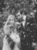 Mr&MrsSorochan2(34of35).jpg