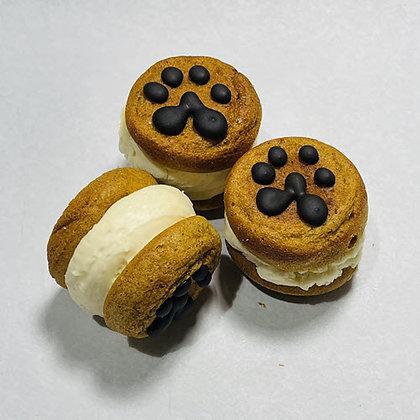 Mini Woofie Pie