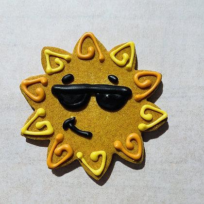 Ultimate Summer Cookie