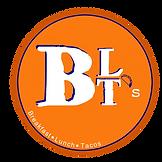Logofinal2.1.png