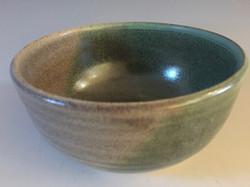 Soup Bowl $20