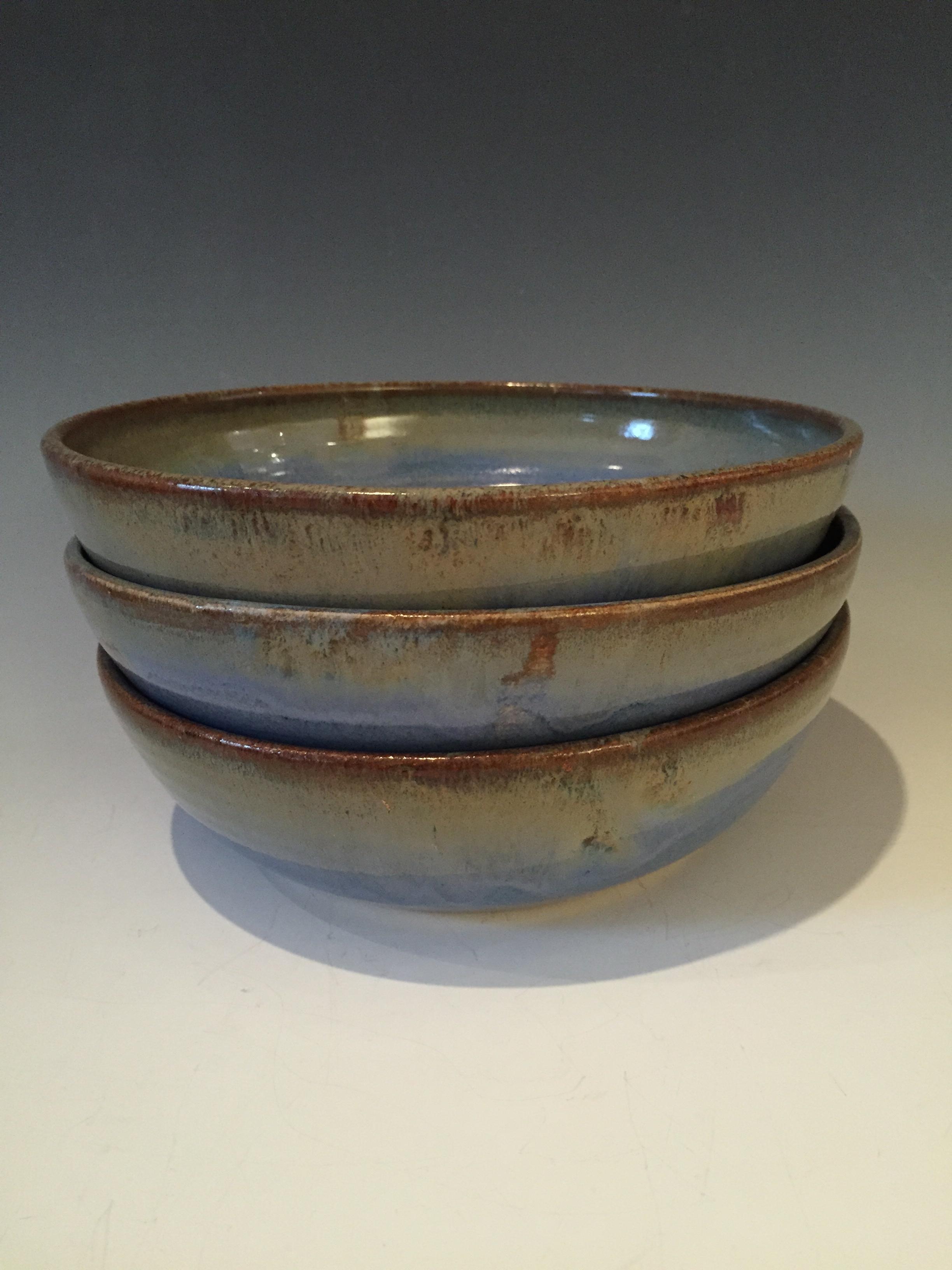 Pasta Bowls $22