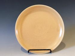 Salad Plate $22